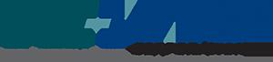 Hi-Vac Logo