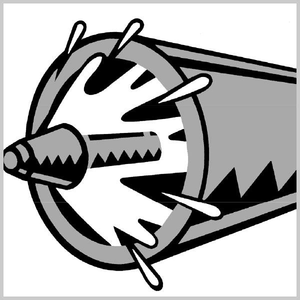 Thumbnail for O'Brien Accessories Catalog